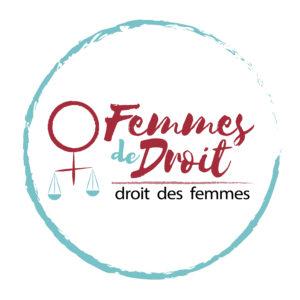 Femmes de Droit