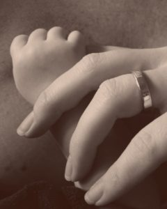Statut du foetus