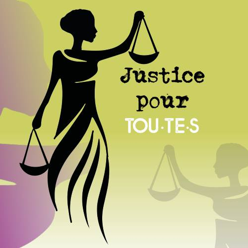Justice pour tou.te.s