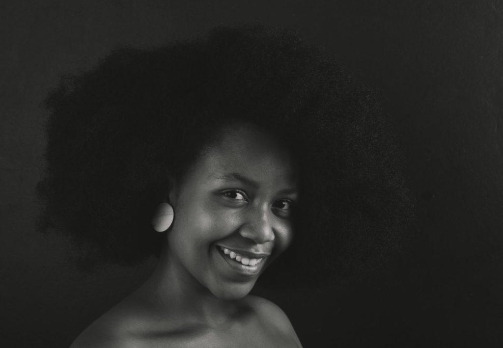 Afroféminisme